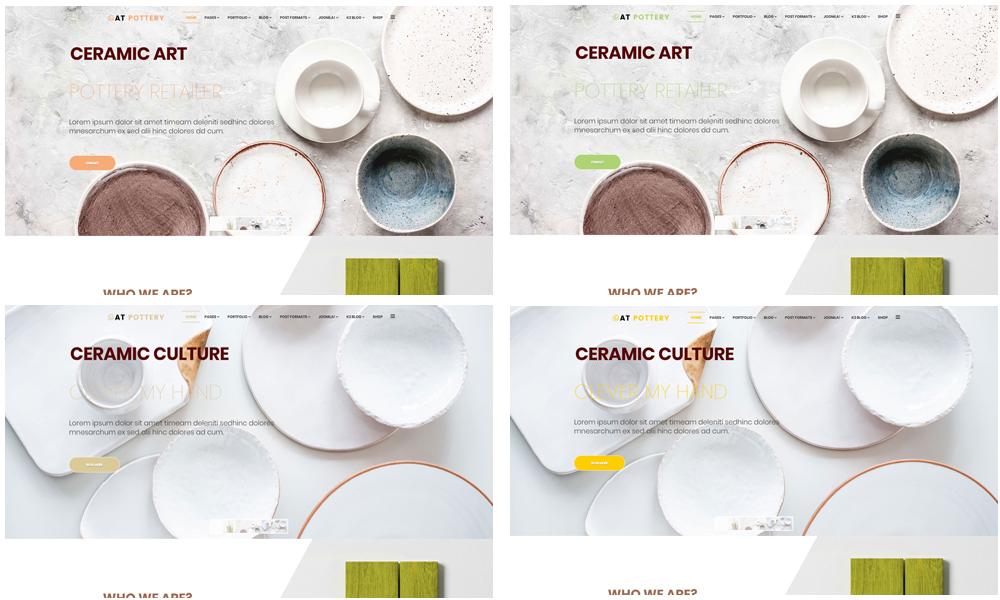 at-pottery-free-responsive-joomla-template-preset