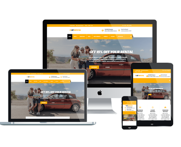 at-rental-free-responsive-joomla-template