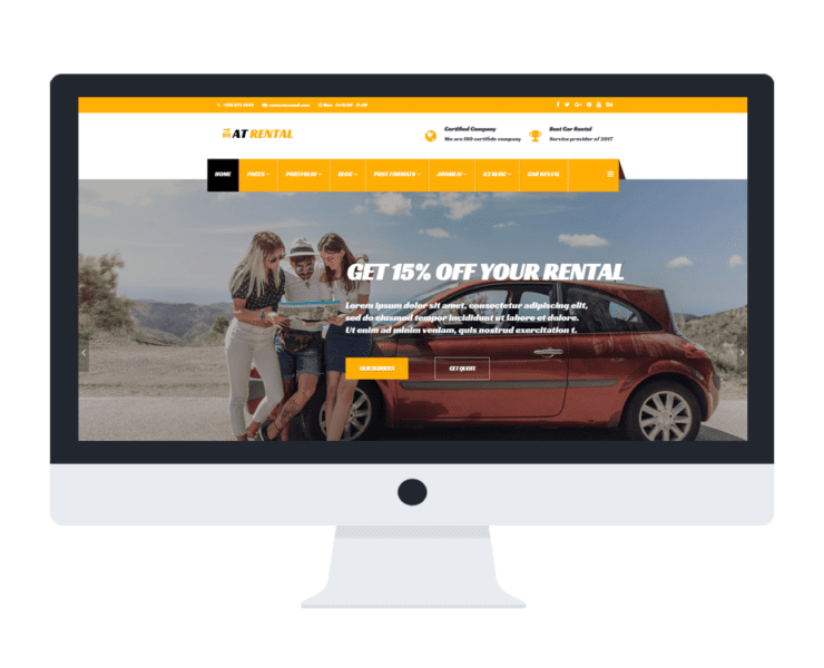 at-rental-free-responsive-joomla-template-desktop