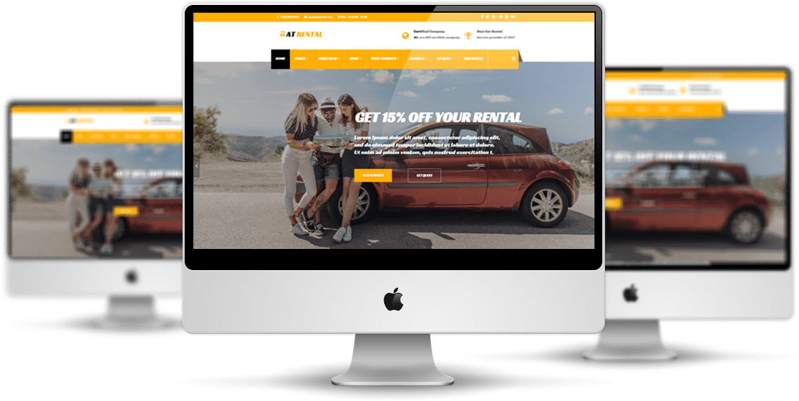 at-rental-free-responsive-joomla-template-mockup
