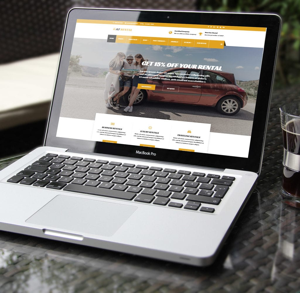 at-rental-free-responsive-joomla-template-screenshot