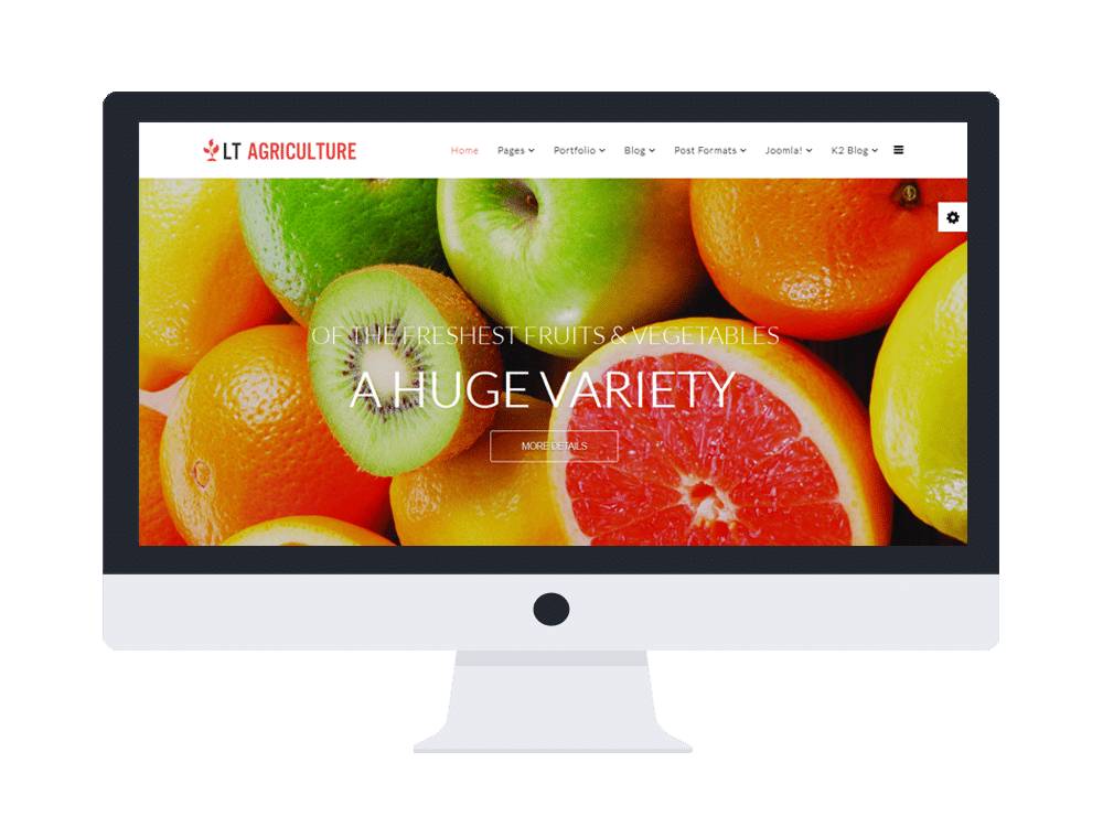 LT-Agriculture-Template-Features