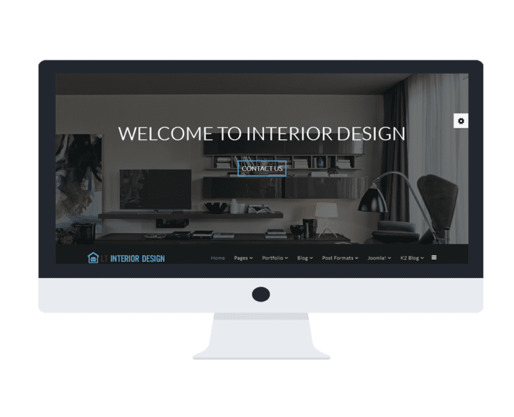 LT-Interior-Design-Template-features