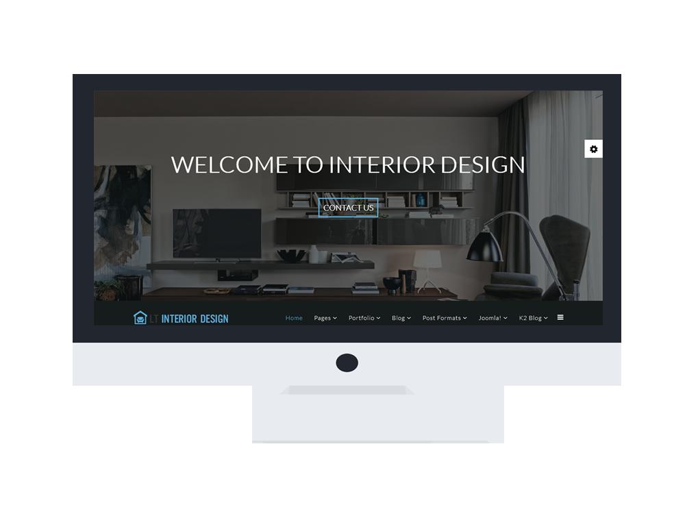 LT-Interior-Design-Template-features