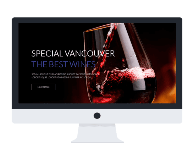 LT-Wine-Shop-Template-features