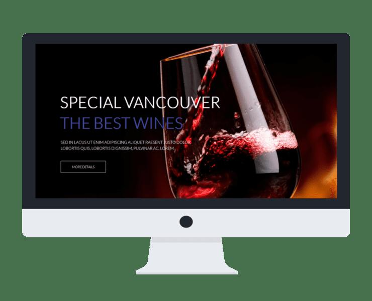 lt-Wine-Shop-free-responsive-elementor-wordpress-theme-0
