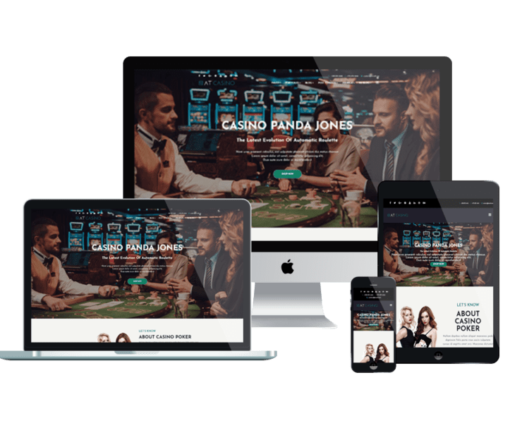 at-casino-free-responsive-joomla-template