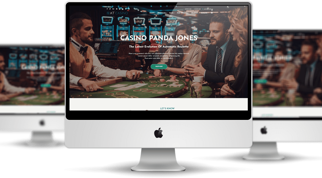 at-casino-free-responsive-joomla-template-mockup