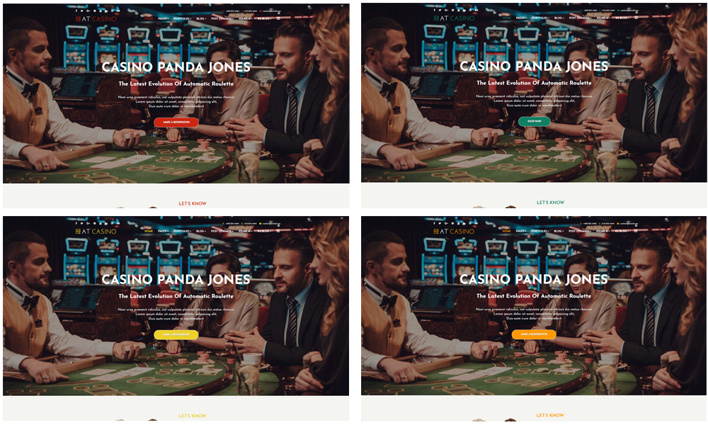 at-casino-free-responsive-joomla-template-preset