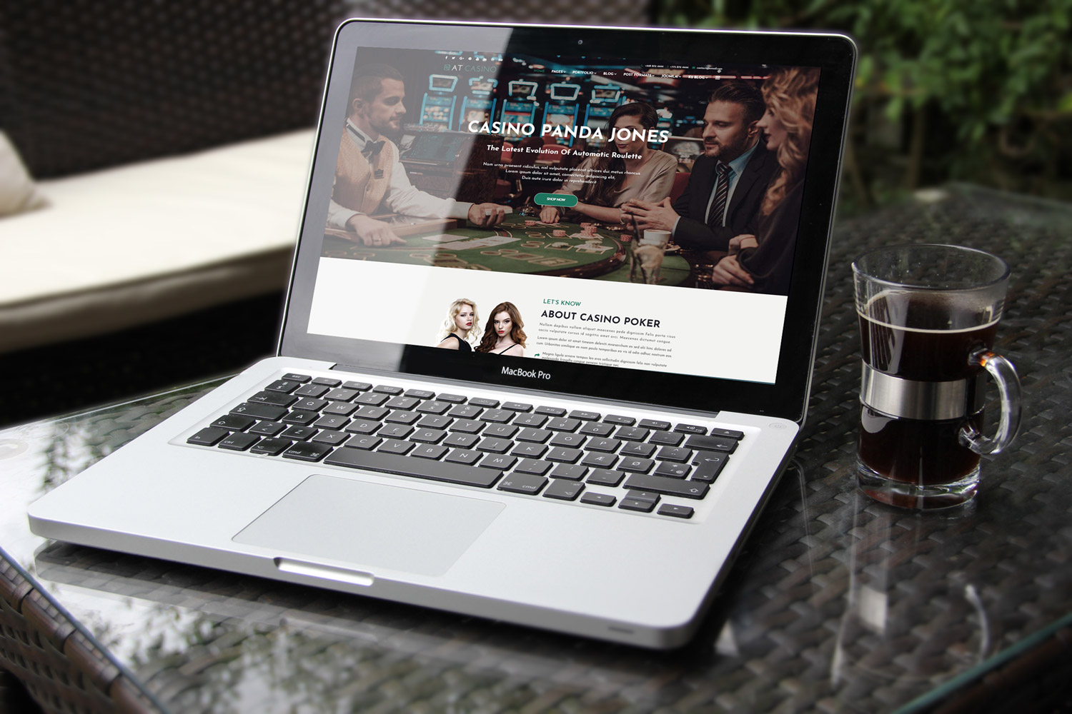 at-casino-free-responsive-joomla-template-screenshot