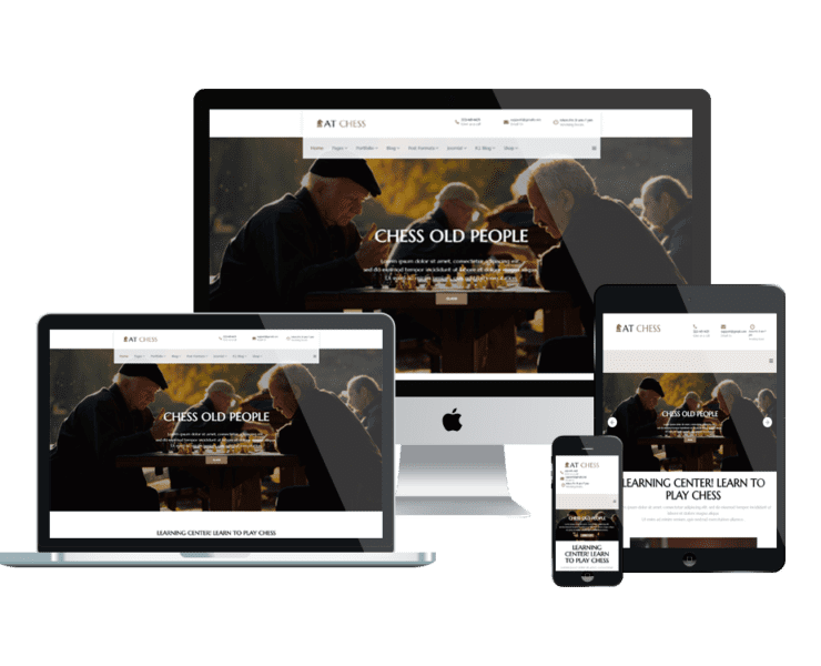 at-chess-free-responsive-joomla-template