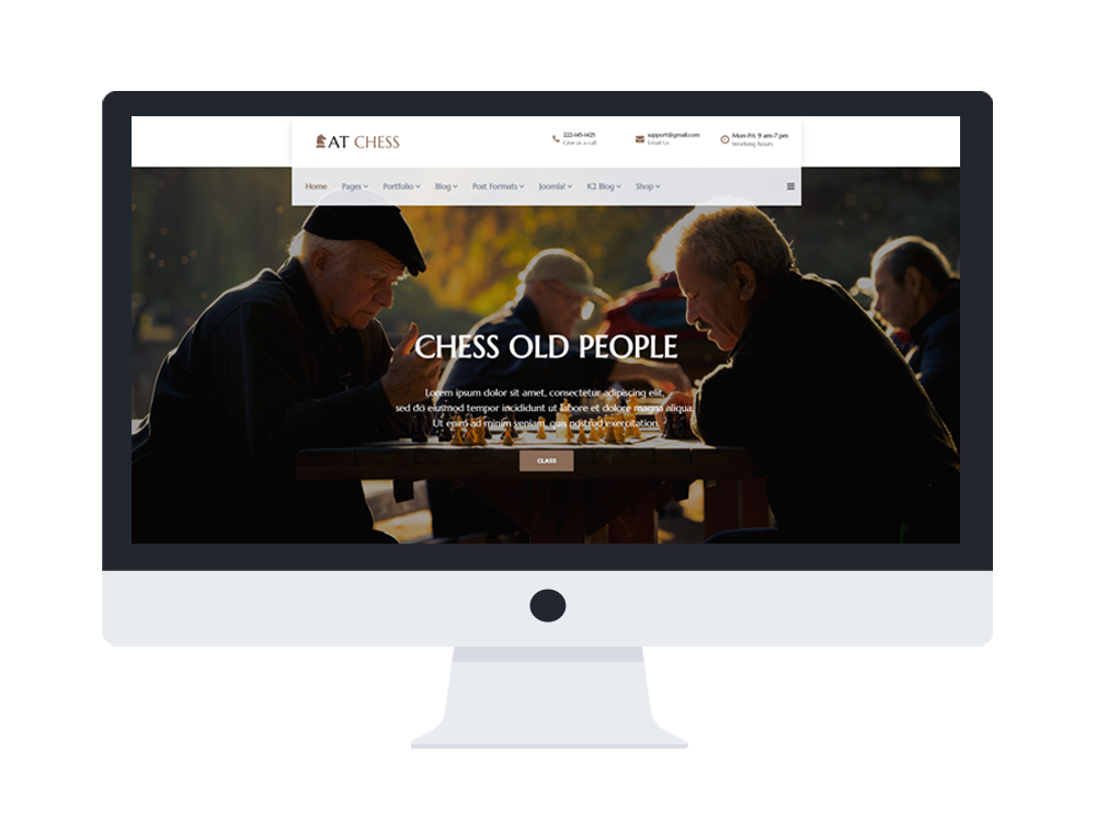 at-chess-free-responsive-joomla-template-desktop