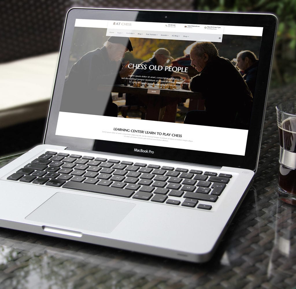 at-chess-free-responsive-joomla-template-screenshot