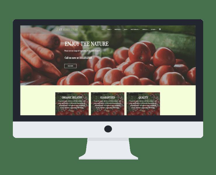 et-agriculture-free-responsive-joomla-template-desktop