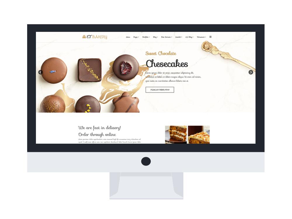 et-bakery-free-responsite-joomla-template-desktop