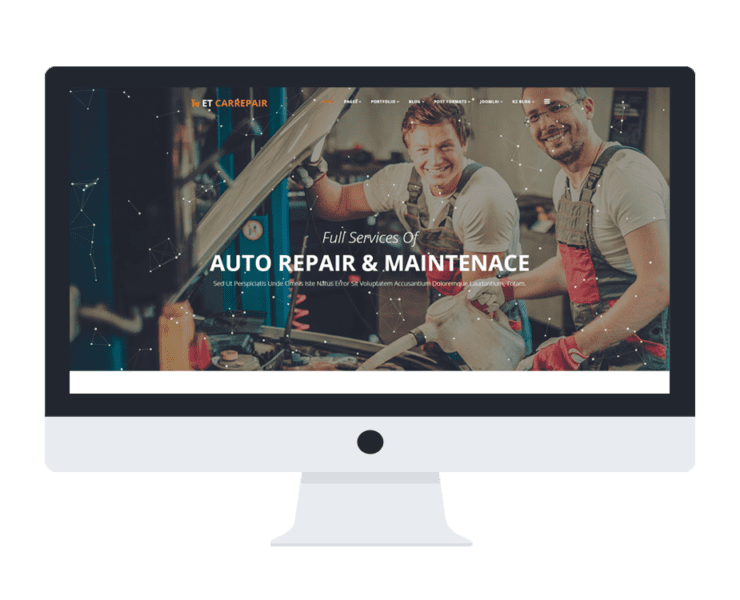 et-car-repair-free-responsive-joomla-template-desktop