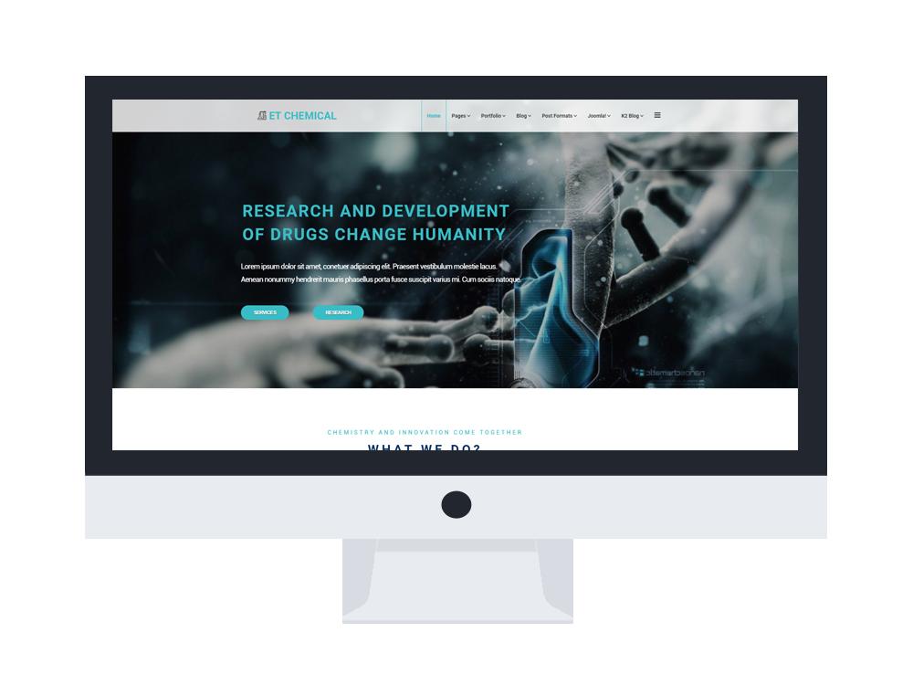 et-chemical-free-responsive-joomla-template-desktop