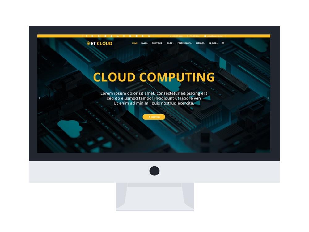 et-cloud-free-responsive-joomla-template-desktop