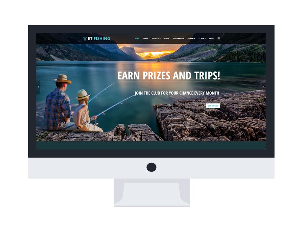 et-fishing-free-responsive-joomla-template-desktop-1