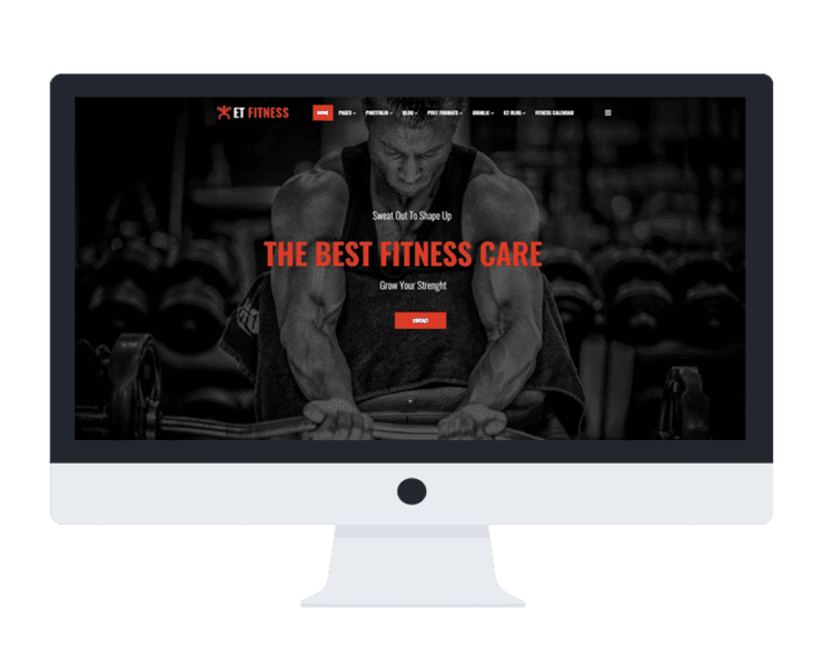 ET-Fitness-free-responsive-wordpress-theme-83