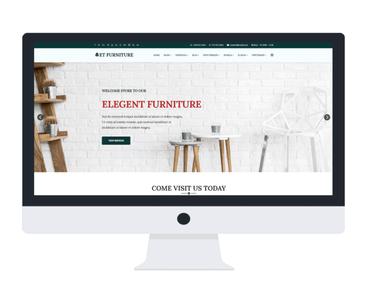 et-furniture-free-responsive-joomla-template-desktop