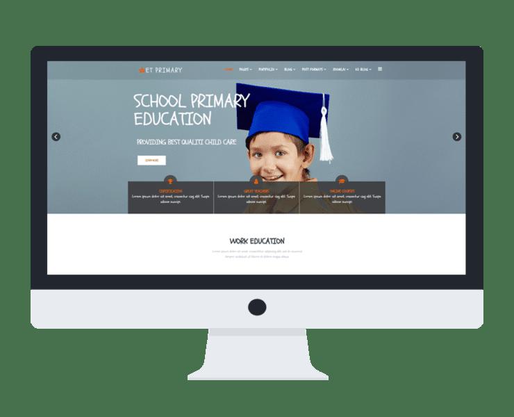 et-primary-desktop
