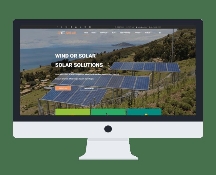 et-solar-free-responsive-joomla-template