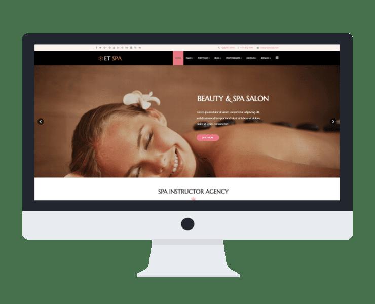 et-spa-free-responsive-joomla-template-desktop