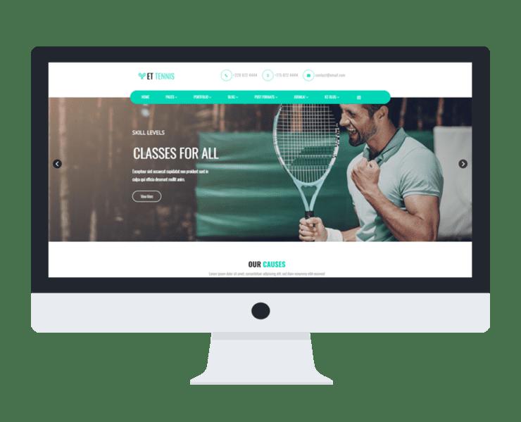 et-tennis-free-responsive-joomla-template-desktop