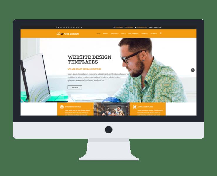 et-web-design-desktop-free-responsive-joomla-template