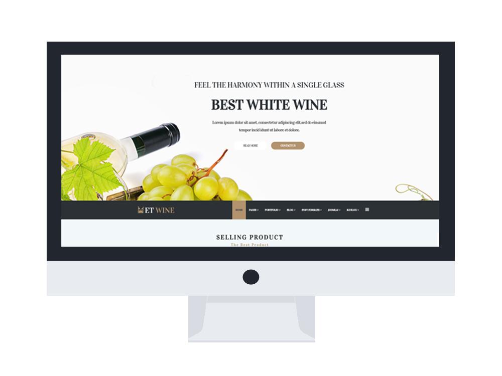 et-wine-free-responsive-joomla-template-desktop