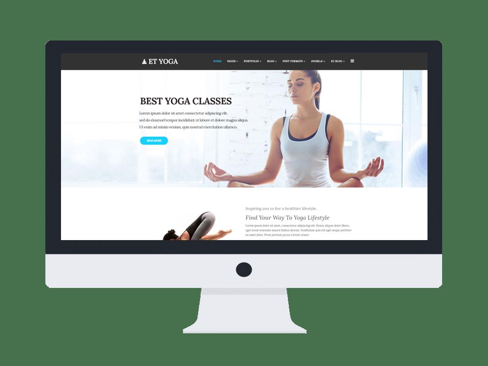 et-yoga-desktop