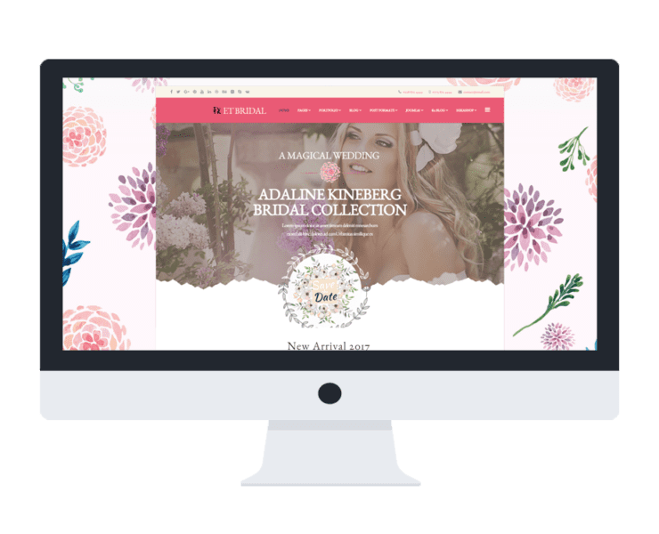 lt-bridal-desktop-free-responsive-wordpress-theme