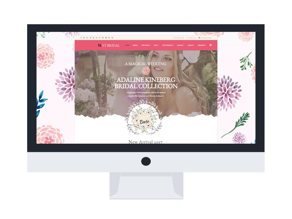 lt-bridal-desktop-free-responsive-wordpress-theme