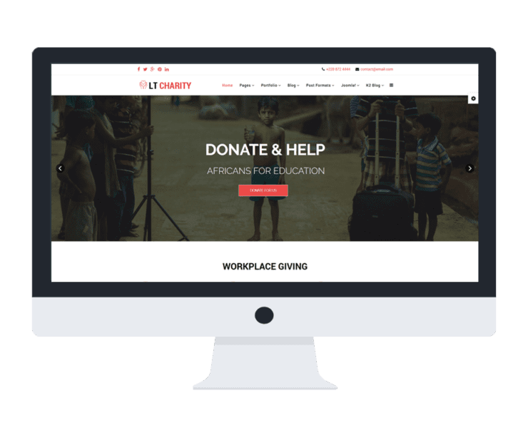 lt-Charity-free-responsive-wordpress-theme-097