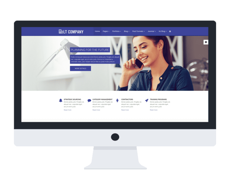 lt-company-desktop