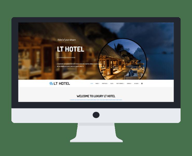 lt-hotel-desktop