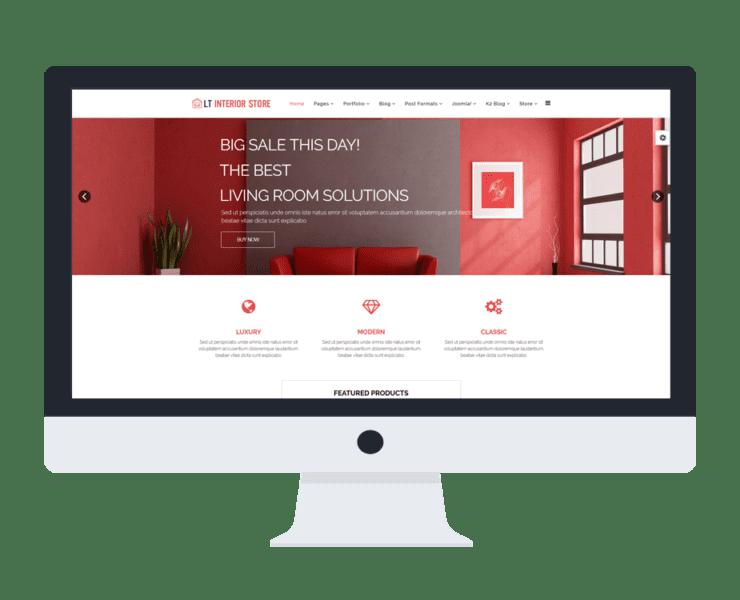 lt-interior-store-desktop