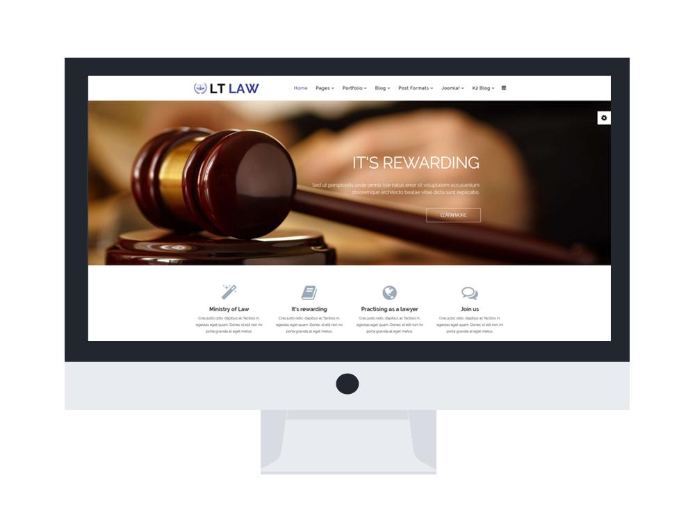 lt-law-desktop