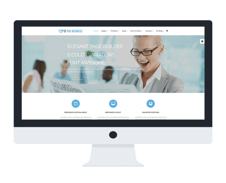 lt-pro-business-desktop