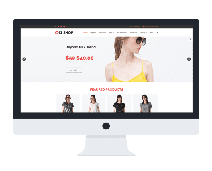 lt-shop-desktop