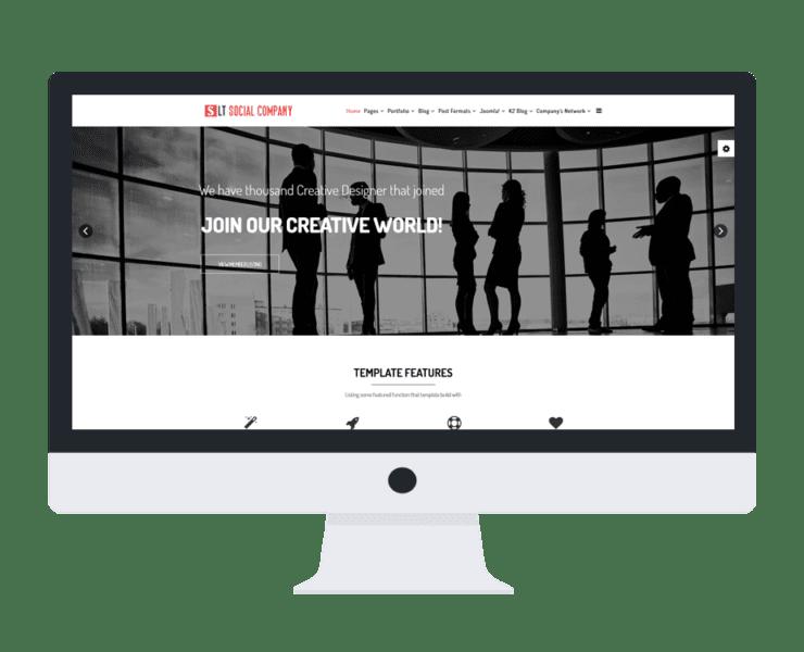lt-Social-Company-free-responsive-elementor-wordpress-theme-76