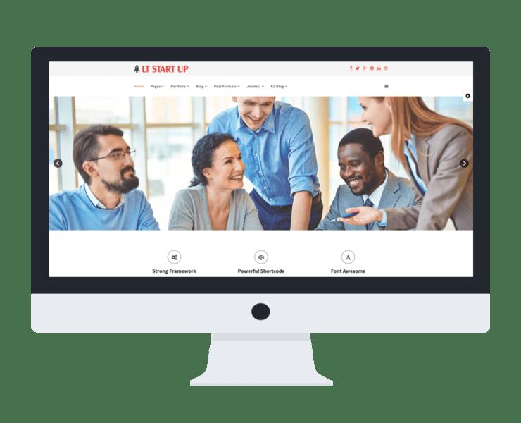 lt-startup-desktop