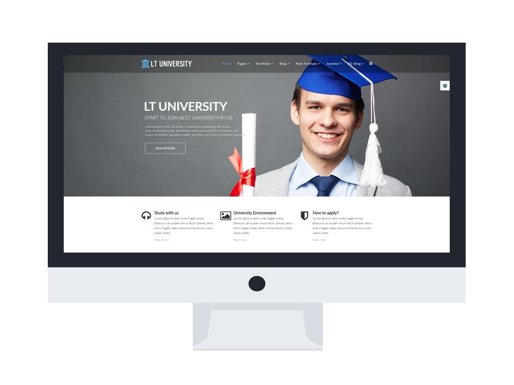 lt-university-desktop