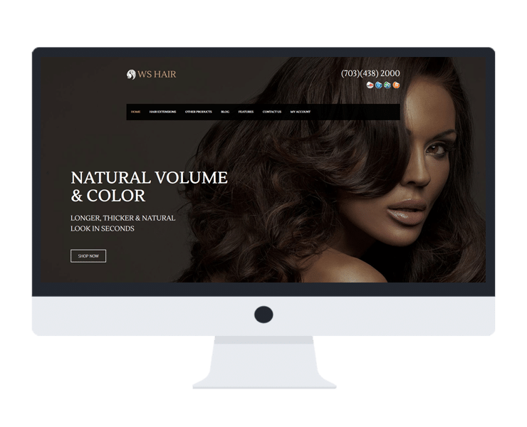 ws-Hair-free-responsive-wordpress-theme-542