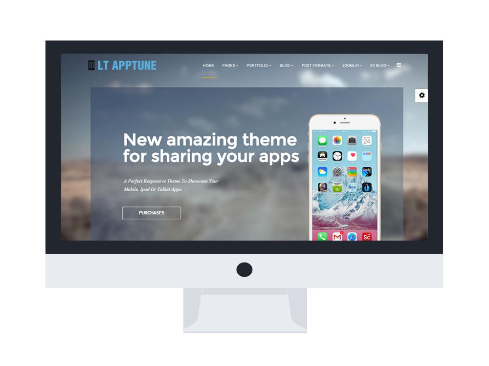 lt-Apptune-free-responsive-wordpress-theme-7