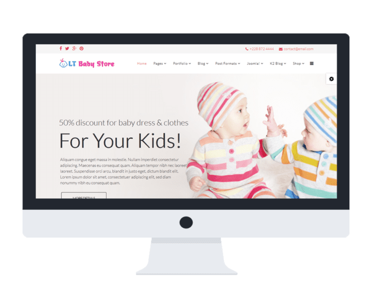 lt-Baby-Shop-free-responsive-elementor-wordpress-theme-9