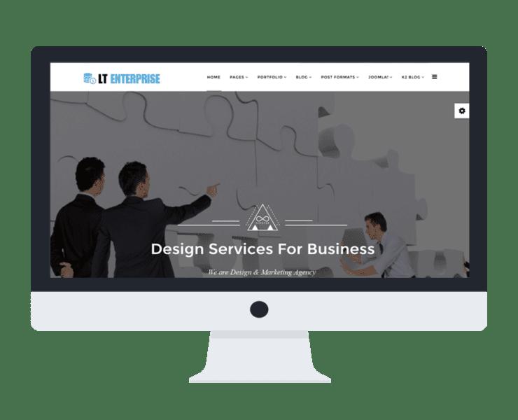 lt-Enterprise-free-responsive-wordpress-theme-9