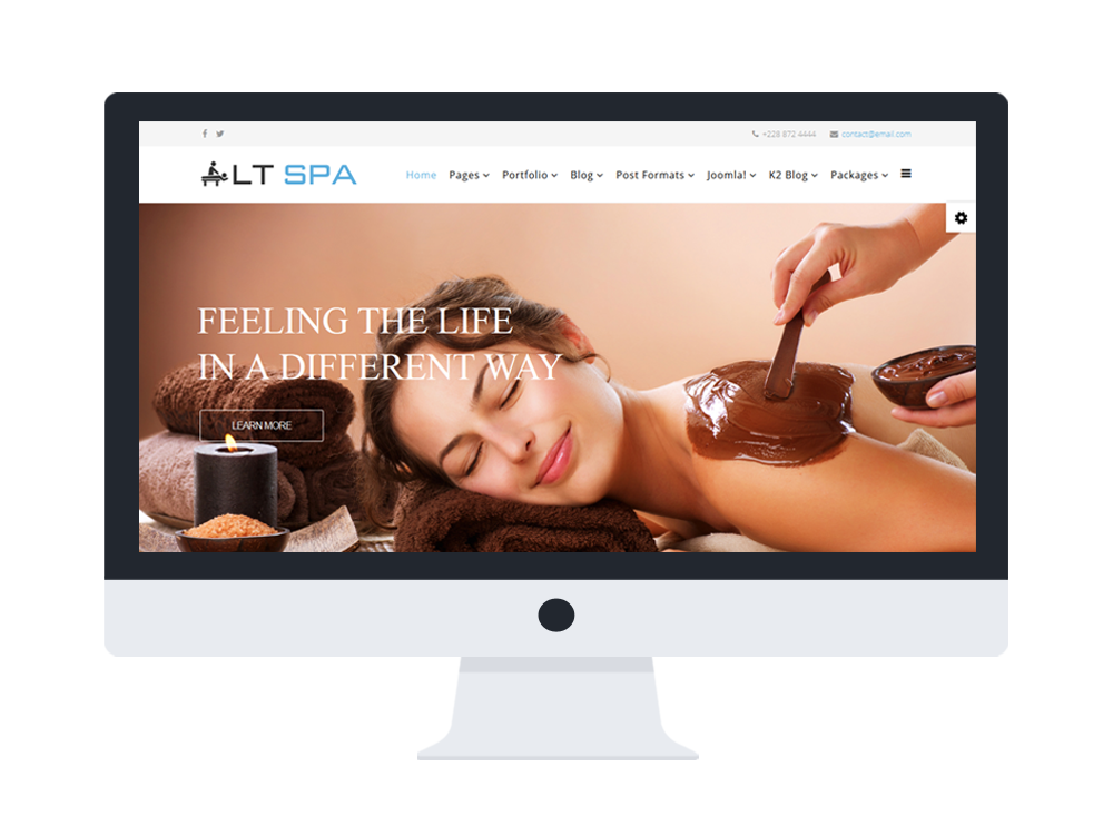 LT-Spa-template-features