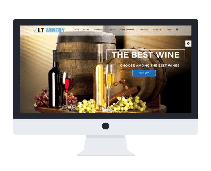 LT-Winery-Joomla-template-Desktop